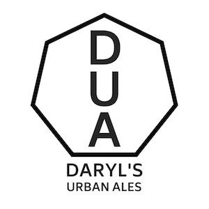 Daryl's Urban Ales