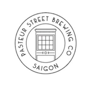 Pasteur Street