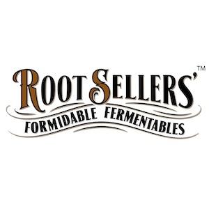 Root Sellers