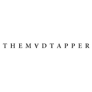 The Mad Tapper