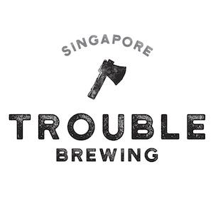 Trouble Brewing.jpg