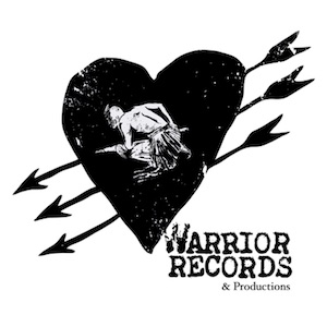 Warrior Records