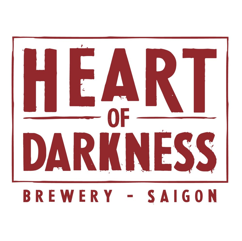 Heart of Darkness  Heart of Darkness is all about duality. Good and evil. Sane and insane. Big, bold, crafted brews that will challenge the way you think about beer. Thirst quenching, session beers that will have you bouncing off the walls. Hop bombs that will give you a kick-to-the-teeth, while still being still balanced and smashable. Whatever your taste, we've got it...