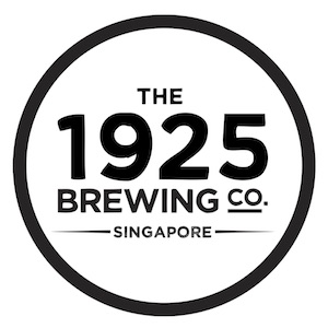 The 1925 Brewing Co.  Numerous experimentations with western cuisine and local flavors while incorporating Teochew roots led to dishes culminating in the form of beer-inspired food where derivatives from brewing process are incorporated into the recipes