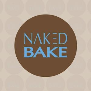 Naked Bake.jpg