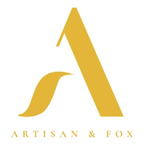 Artisan & Fox empowers extraordinary artisans in developing regions to sell internationally through our online marketplace.