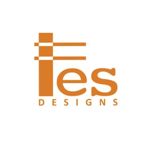 Fesdesigns creates unique Afropean (African /European) home decor pieces - cushions, table runners, placemats, wall hangings and bedding. Perfect gifts.