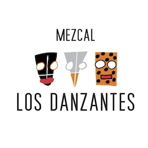 Mezcal Los Danzantes  Los Danzantes Mezcal honors our roots and connects us to our Mexican identity. It is produced using artisan techniques by production director Karina Abad and master mezcalero Joel Antonio at Los Danzantes Distillery, located in Santiago Matatlán, Oaxaca.