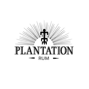 Plantation Rum  Passionate, curious, refined taste for beauty, Alexandre Gabriel is a tireless entrepreneur in search of perfection. An artisan businessman, he delivers the best product by implementing the most advanced and precise production methods. He knows that a great cognac, a superior rum, is above all a powerful emotion to be shared. Alexandre Gabriel applies the discipline and passion of ancient craftsmen, artisans, and goldsmiths to his rum and cognac.