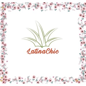 LatinaChic's online store offers Latin fashion designs from Mexico and Bolivia using traditional materials made by indigenous artisans.