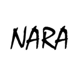 NARA, Clothing, Footwear & Accessories by Nameera Azman.