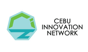 CEBU Innovation Network