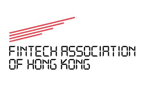 Fintech Association of Hong Kong