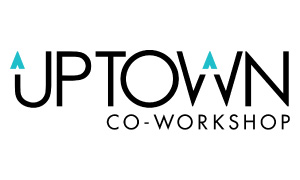 Uptown Co-workshop