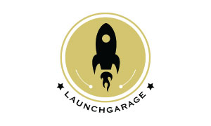Launchgarage