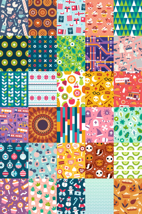 oddloop-patterns.jpg