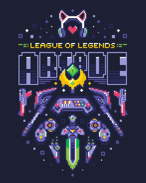 arcade-shot.jpg