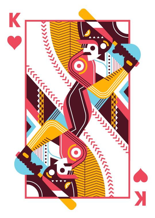 king-heart.jpg