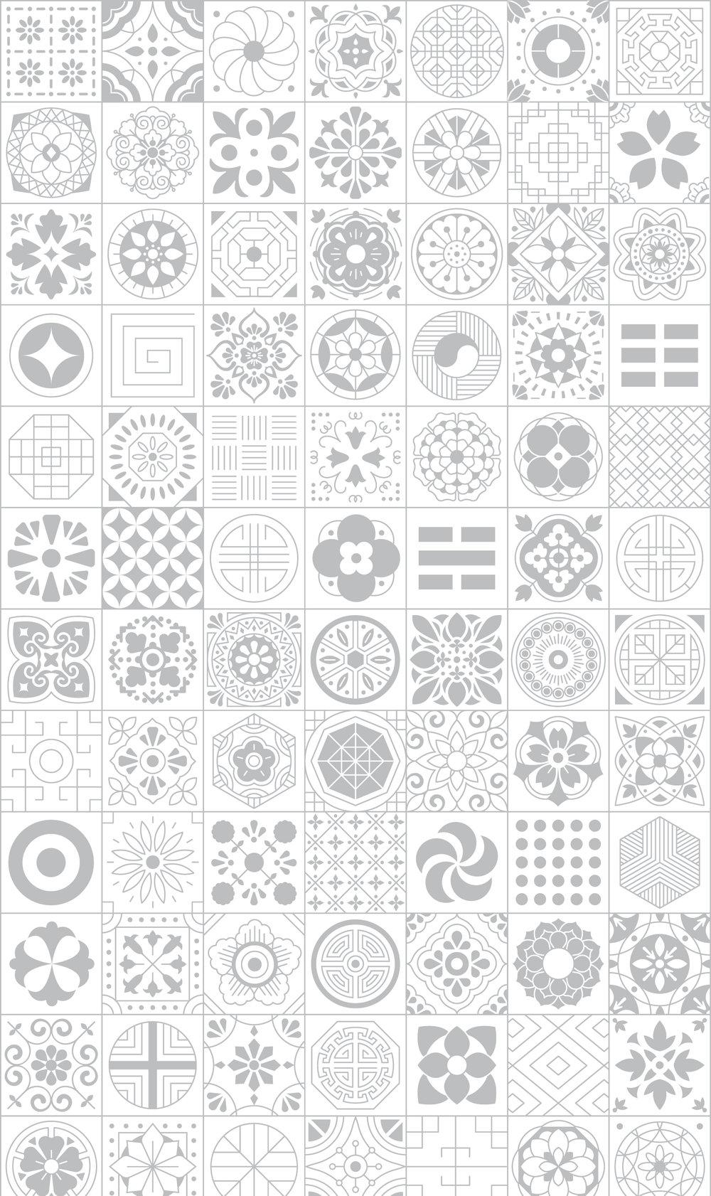 Target_KTown_Wallpaper_Columns3.jpg