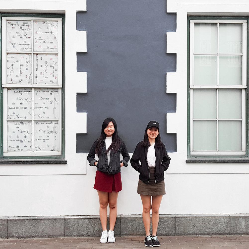 046Greanyduo_Macau_FMWharf_Ftr.jpg