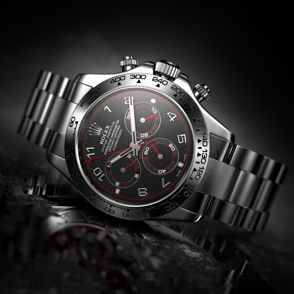 Rolex Daytona Metal Strap_r1_with_dp.jpg