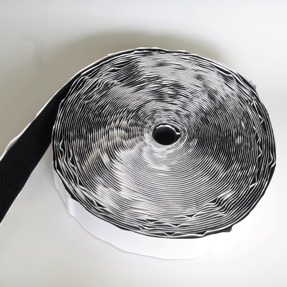 ロゴなし-ループ-25m.jpg