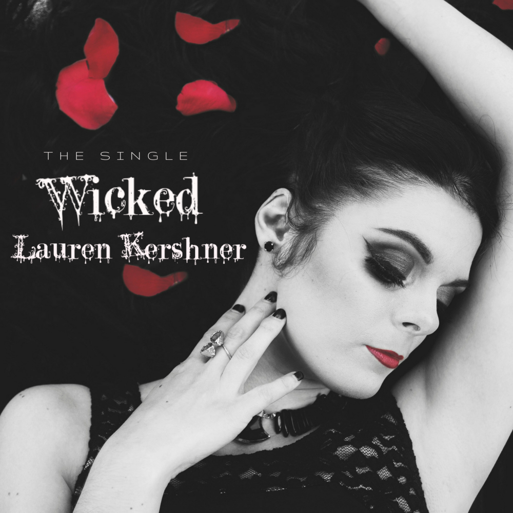 Wicked single cover(1).png
