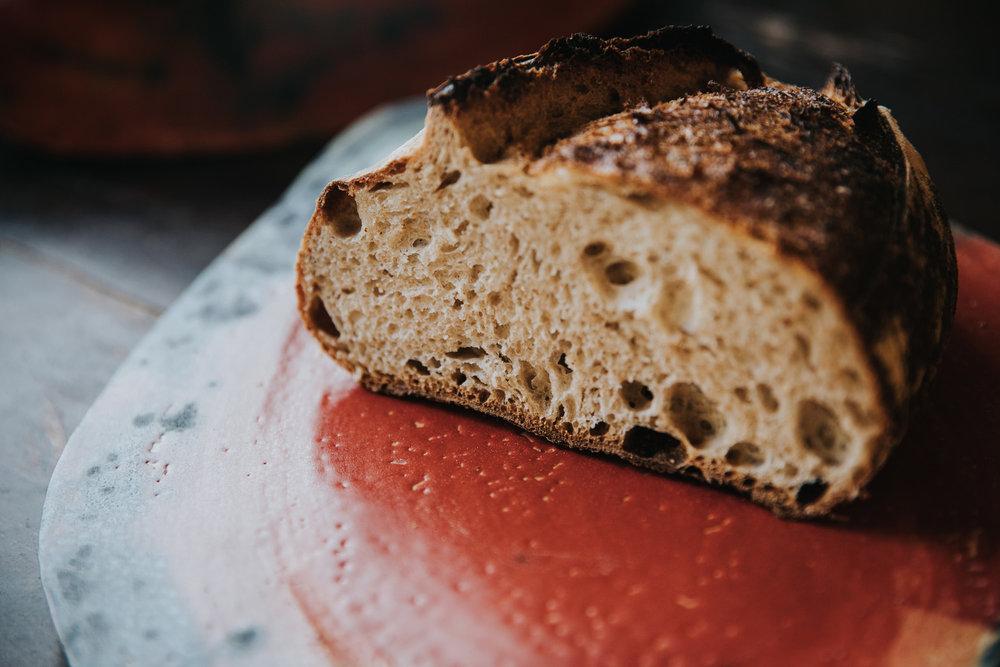 kopic-simonyi-kristof-pek-kenyer-baker-bread-6.jpg