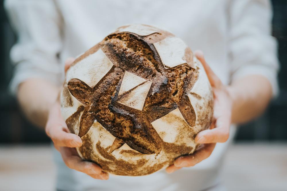 kopic_wheat_bread_buza_kenyer.jpg