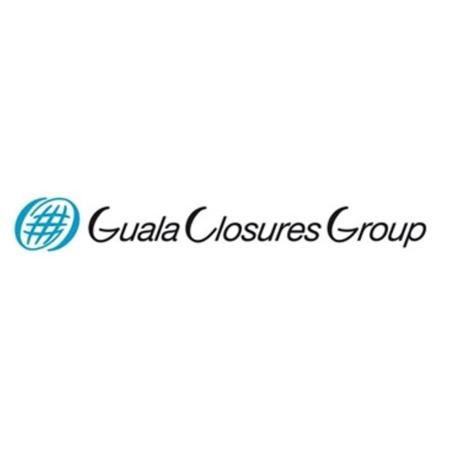 GUALA CLOSURES.jpg