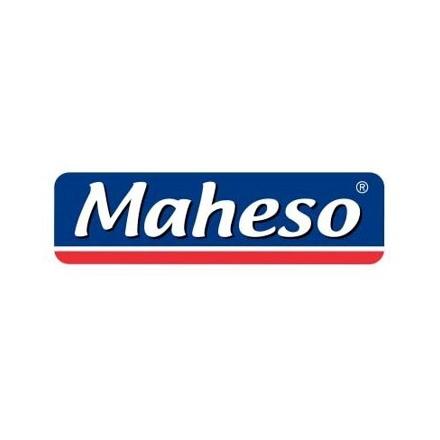 MAHESO.jpg