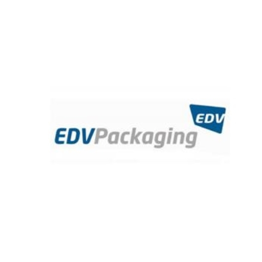 EDV PACKAGING.jpg