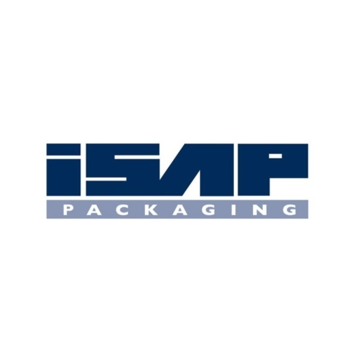 ISAP PACKAGING.jpg