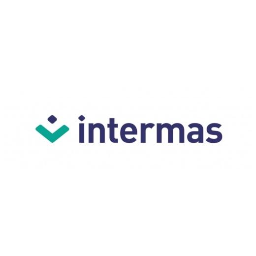 INTERMAS.jpg