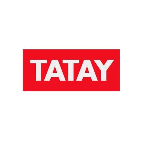 TATAY.jpg