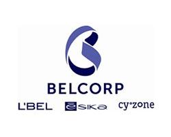 belcorp2.jpg