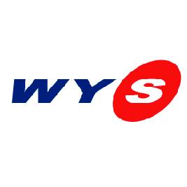 WYS-05.jpg