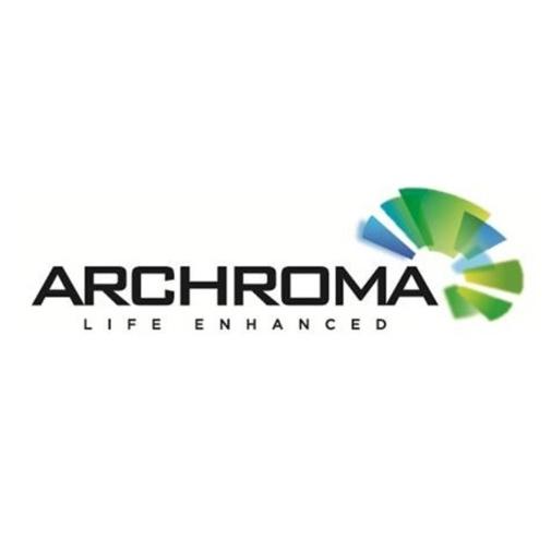 ARCHROMA.jpg