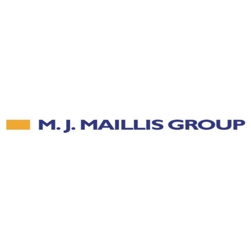 MAILLIS GROUP.jpg