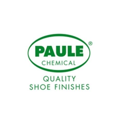 PAULE CHEMICAL.jpg