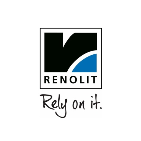 RENOLIT.jpg