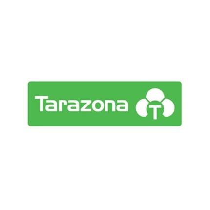 ANTONIO TARAZONA.jpg