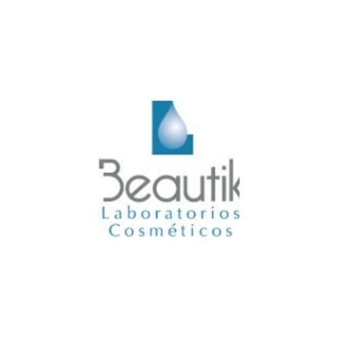 BEAUTIK LABORATORIOS COSMETICOS.jpg