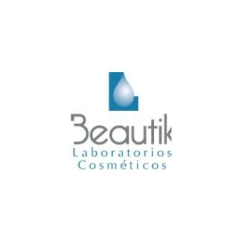 BEAUTIK LABORATORIOS COSMETICOS.jpg