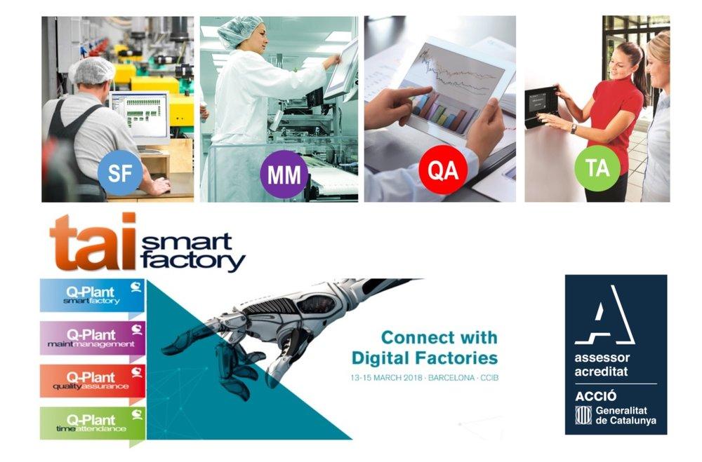 Advanced Factories banner 2018.jpg