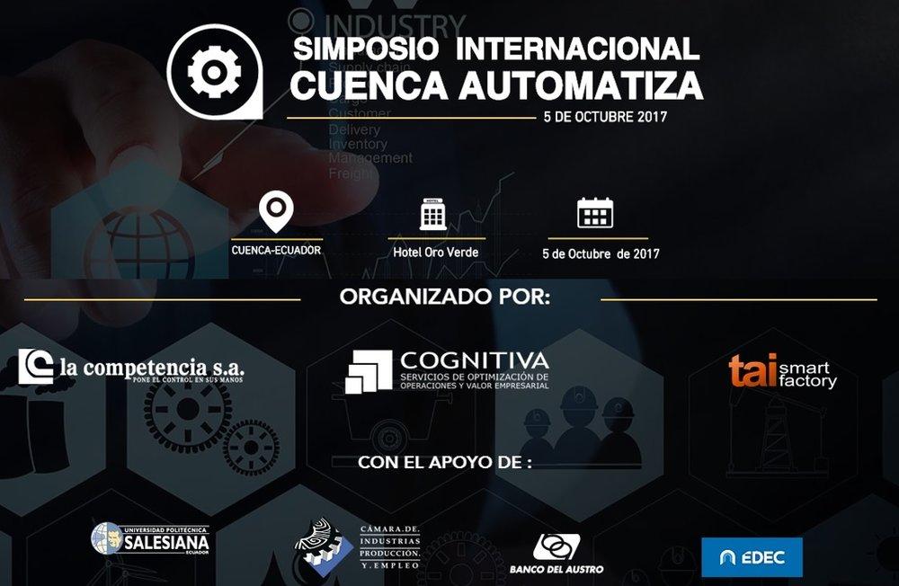 Simposio Cuenca Automatiza.jpg