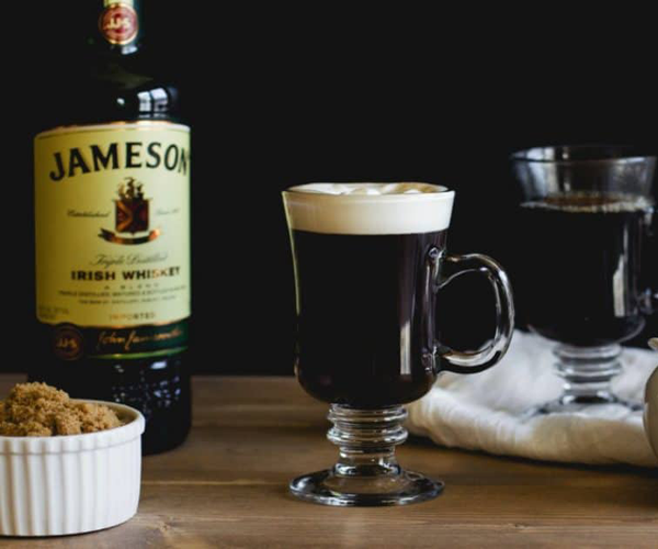 irish coffee.png