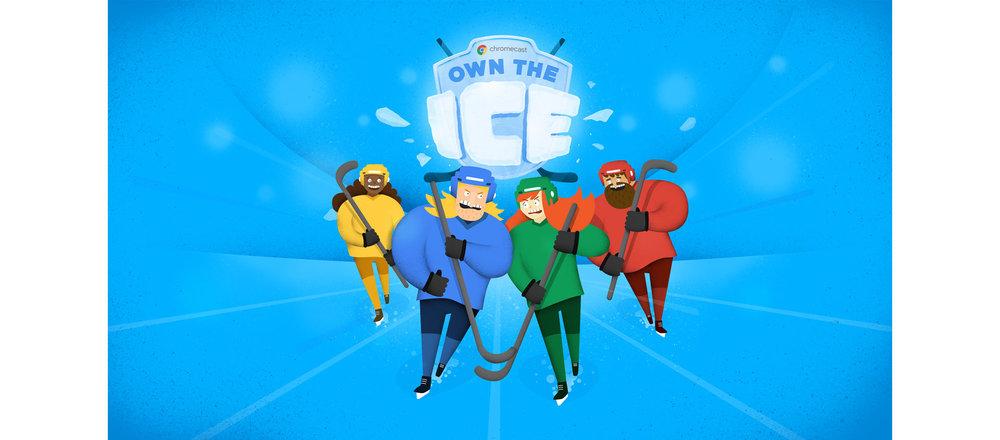 Creative-team-ary-and-joe-Google-own-the-ice-01.jpg