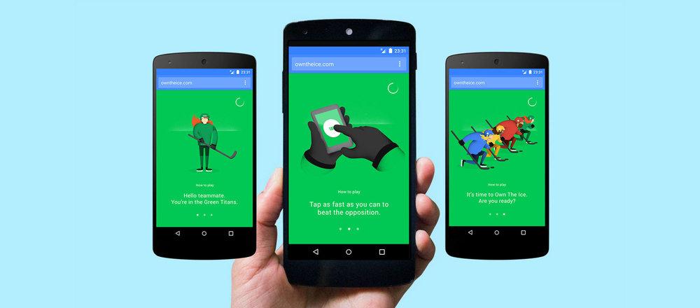 Creative-team-ary-and-joe-Google-own-the-ice-02.jpg