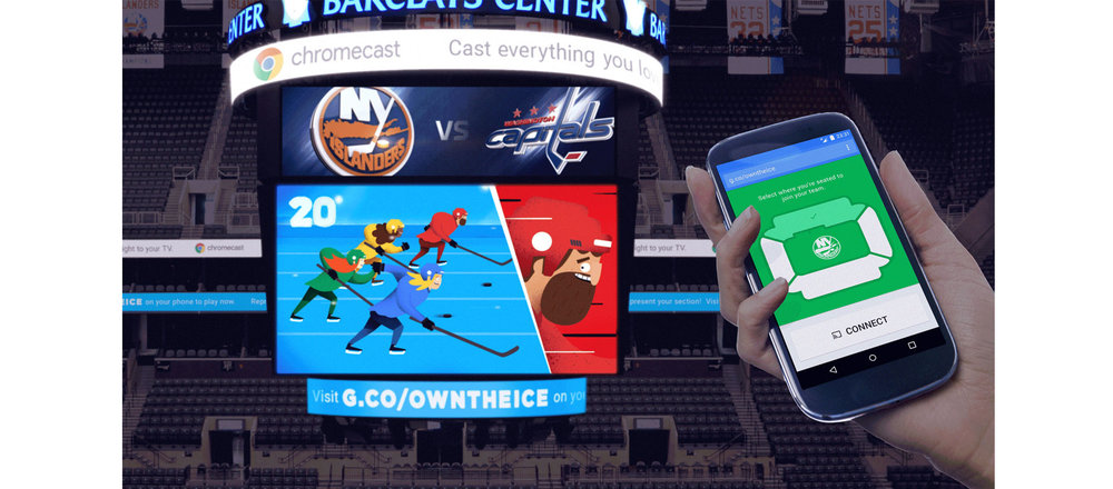 Creative-team-ary-and-joe-Google-own-the-ice-03.jpg